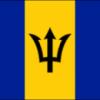 flag-barbados