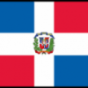 flag-dominicanrepublic