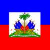 flag-haiti