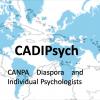 Cadipsych-logosq