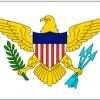 flag-usvi