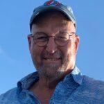 Wayne Etheridge